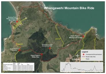 WhangawehiMTBride5