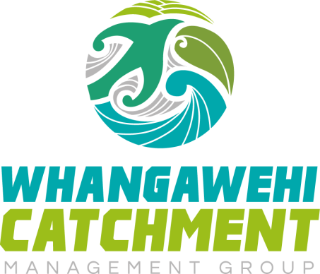 whangawehi-logo-on-clear-background-square