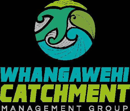whangawehi-logo-on-clear-background-square